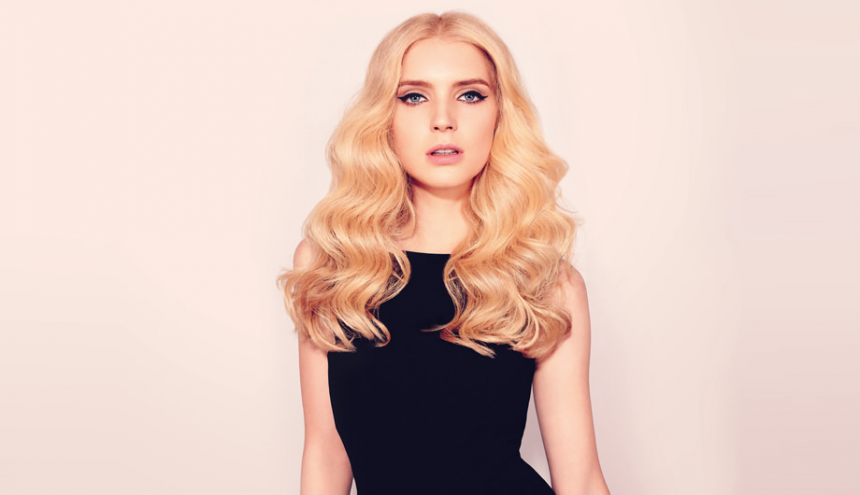 classic-curl-ghd-curve-adele-jones-hairdressing-barnsley-860x495