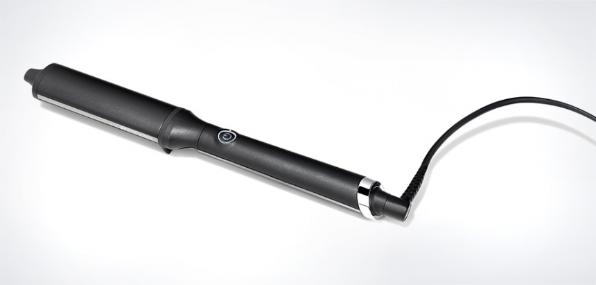 classic-wave-wand-ghd-curve-adele-jones-hairdressing-barnsley-860x411