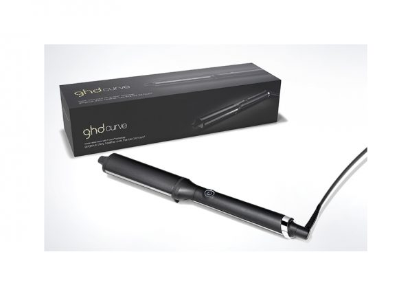 ghd Classic Wave Wand - ghd Barnsley