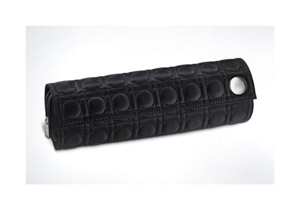 ghd Styler Carry Case Heat Mat - ghd Barnsley
