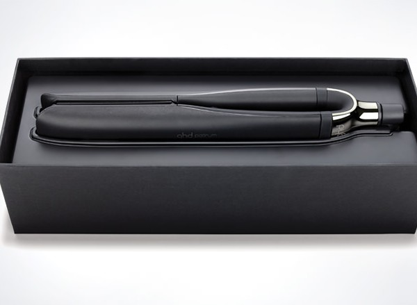 ghd Black Platinum - ghd Barnsley
