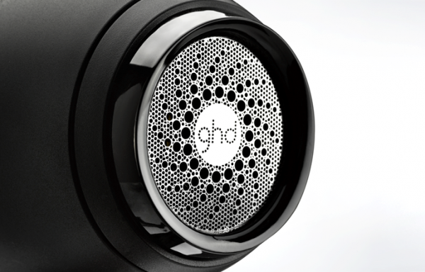 Ghd Air Kit - ghd Barnsley