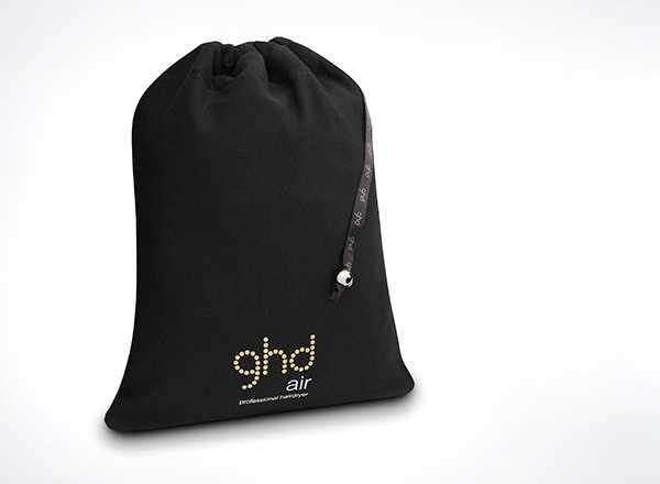 Ghd Air Kit - ghd Barnsley