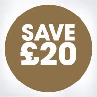 ghd-Exchange-Sale-Adele_Jones_Hairdressing_Barnsley