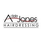 Adele Jones Hairdressing